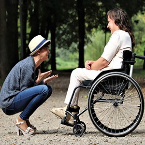 Social Security Disability Insurance: 10 Reasons Your Claim Will Be Denied