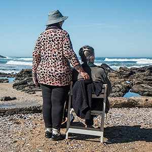 Impairments That Qualify For Social Security Disability Insurance Benefits