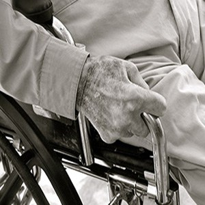 Types Of Disability Benefits Available By The SSA